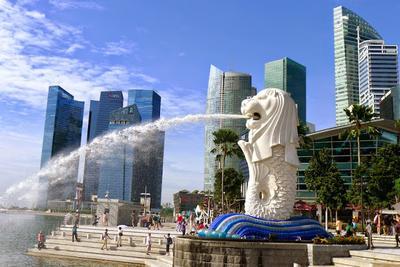 Theme Park Recomended yang Harus Kalian Kunjungi saat di Singapore dan Malaysia