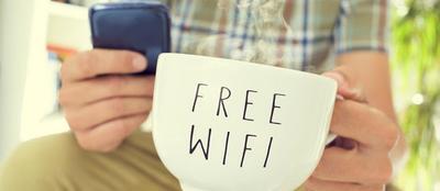 Tips Mudah Akses Internet Saat Liburan Di Jepang!