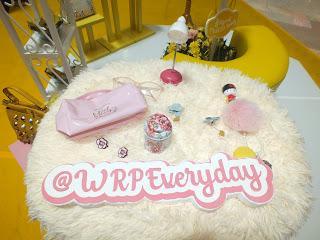 [ REVIEW ] WRP Everyday Fruit Bar - Cemilan Sehat Yang Bikin #HappyEveryday