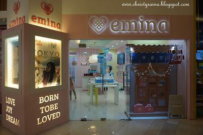Cantik dengan Emina Cosmetics: Serunya Beauty Class bersama Emina Cosmetics