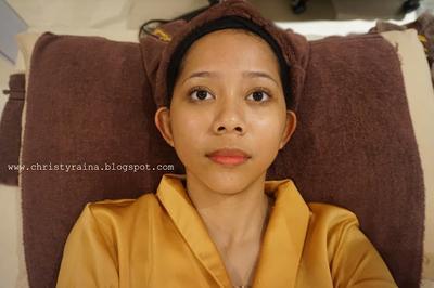 Rekomendasi: Tempat Facial di Jakarta [Review: Madeline Beauty Center]
