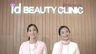 #EVENTREPORT GRAND OPENING ID BEAUTY CLINIC INDONESIA