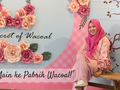 Wacoal Factory Visit: Rahasia Tips Memilih & Merawat Bra