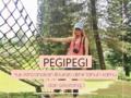 Liburan Akhir Tahun 2017 dan PegiPegi.com