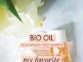 My Multitasker Oil for Travelling, #BioOil25ml