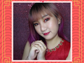 Chinese New Year Makeup Look ft. beautiesquad