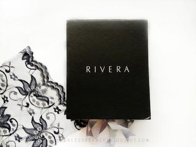 Rivera Skincare - Facial Wash, Facial Peeling Scrub dan Face & Body Massage