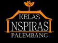 Kelas Inspirasi Palembang #3 : New Family