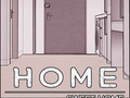 Review Webtoon Sweet Home
