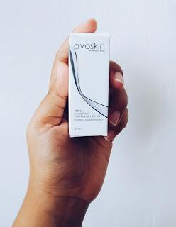 Perfect Hydrating Treatment Avoskin