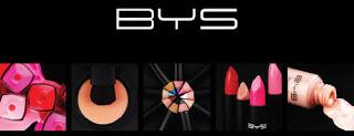 [EVENT REPORT] OPENING BYS COSMETICS with BALI BEAUTY BLOGGER