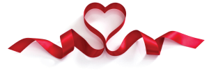 Palembang Beauty Blogger Valentine day's ; Blush Your Love Makeup Challenge