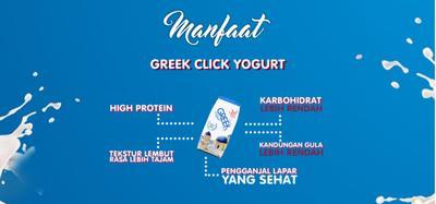 Rahasia Diet Dari Yunani: Heavenly Blush Greek Classic