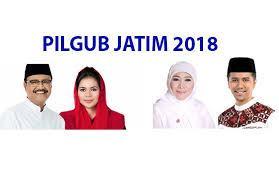 Semangat Kartini dalam Pemilihan Gubernur Jawa Timur