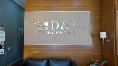 REVIEW DNI TREATMENT, BEAUTY FOR EVERYONE