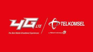 Pulsa Dan Kuota Telkomsel Tiba-tiba Habis