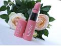 Review 6 Varian Lippen NYX