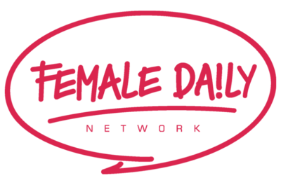 Femaledaily is Started From A Blog !