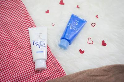 [REVIEW] - Senka Perfect Whip and Senka White Clay. Which one is better? (In Bahasa)