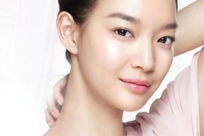10 Langkah Skincare Korea dengan Produk Indonesia