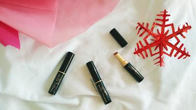 (REVIEW) Viva Queen Perfect Shine Lip Color