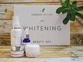 Kulit Cerah Merata dengan Bellagreen Skin Care - Whitening