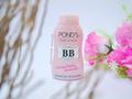 [Review] Pond's Magic Powder BB