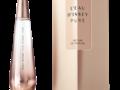 Issey Miyake - L'Eau D'Issey Pure Nectar De Parfum