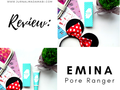 Review: Emina Pore Ranger