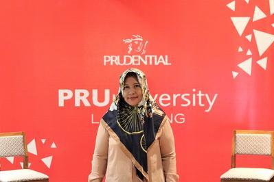 Prudential Indonesia Dirikan PRUuniversity Untuk  Kuatkan Kualitas Pelayanan