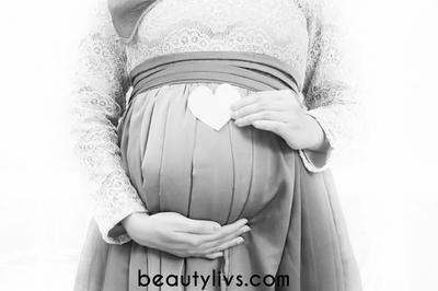 Rekomendasi Sunscreen untuk Ibu hamil dan Ibu menyusui