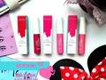 Review: Wardah Everyday Cheek & Lip Tint (All Shade)