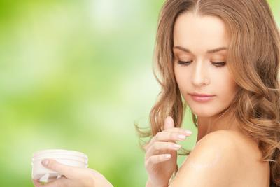 Tidak Hanya Skincare, Kamu Bisa Mendapatkan Kulit Sehat Dengan Cara Ini