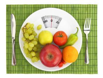 Diet Mayo, Nggak Nurunin Berat Badan???!