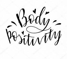 Mengenal tentang Body Positivity