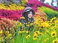 Tips Sederhana Terlihat Cantik Muslimah Masa Kini