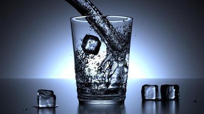 Mitos atau fakta, minum air es saat haid bisa menyebabkan kanker atau kista rahim?