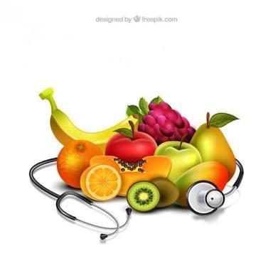 Tips Menjaga Kesehatan Keluarga
