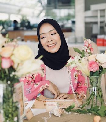 Sorella Ajak Para Wanita Lebih Dekat dengan Lovepink Indonesia
