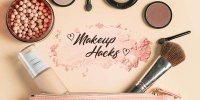 5 Beauty Hacks Must Do It