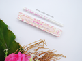 [Review] Purbasari Daily Series Eyeliner Pen