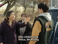 REVIEW DRAMA KOREA : ANDANTE