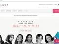 Review Tinkerlust (Gudangnya Produk Branded Preloved dengan Harga Terjangkau)