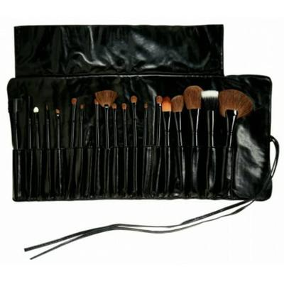 Make Over Professional Brush (Brush Terbaru Make Over)