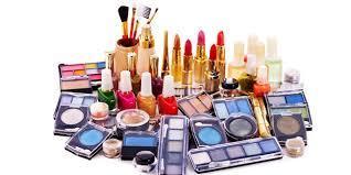 Bahan Berbahaya dalam Kosmetik