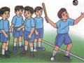 Permainan Olahraga Kippers