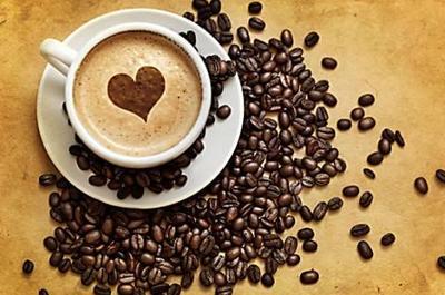 Macam – macam minuman kopi yang biasa kita temukan di coffee shop