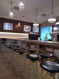 Rekomendasi Kafe di Malang Yang Banyak Colokan Wifi Kenceng Instagramable Kopi Enak