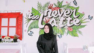 Step Skincare untuk pemula by Maya Dewi Resmi