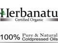 3 Menit Herbanatu Skin Care Serum
